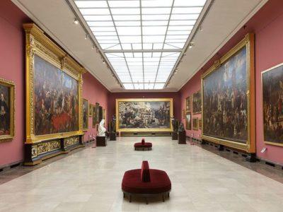 Krakovská muzea zdarma: Kdy a kam se podívat?