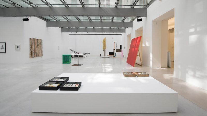 Vídeňská muzea zdarma: Která a kdy jsou otevřená?